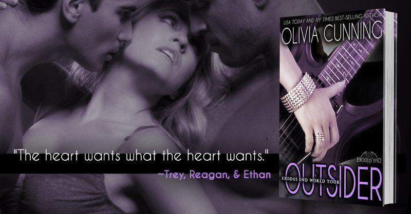 outsider-fb-ad-heart-wants