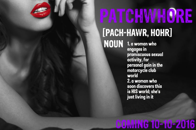 patchwhore-teaser-4