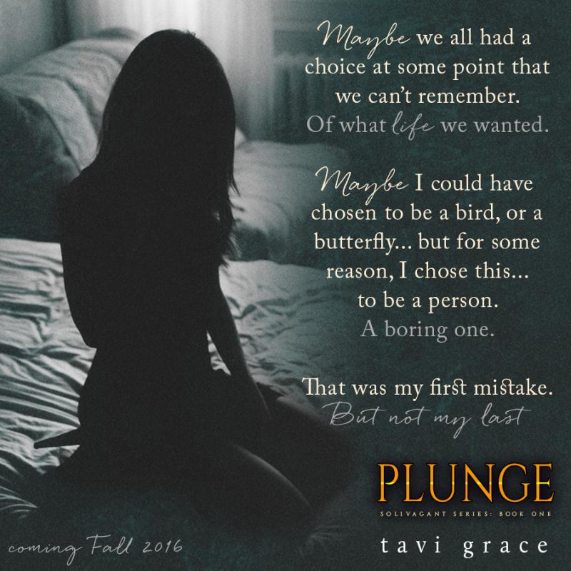 plunge-teaser-1