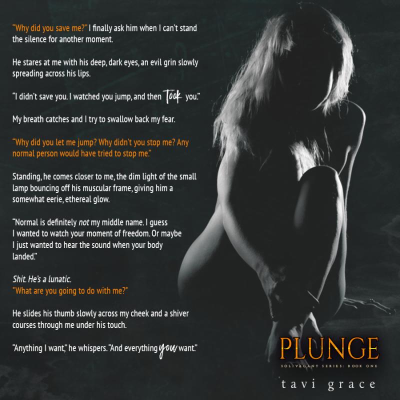 plunge-teaser-2