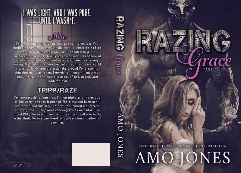 razing-grace-full-wrap