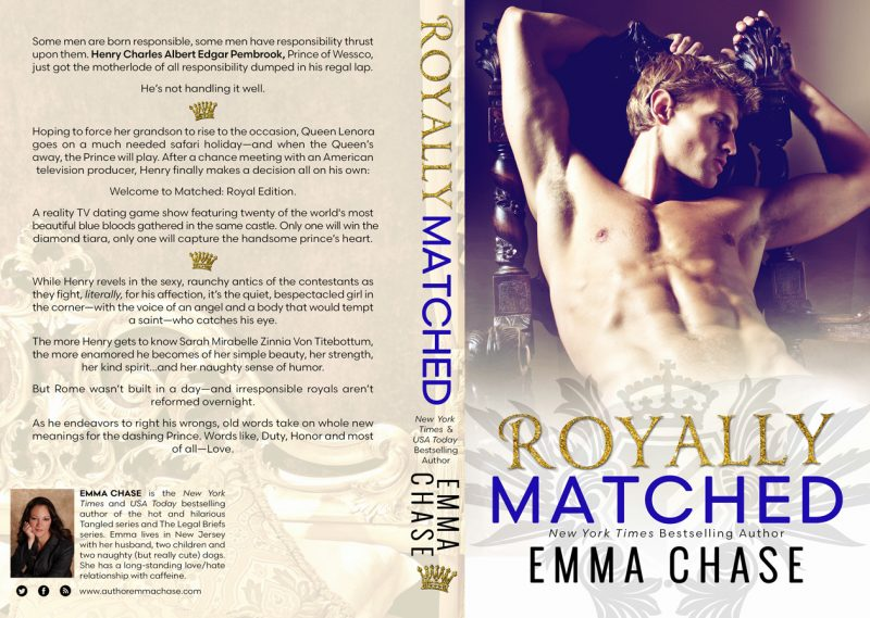 Royally-Matched-PRINT-FOR-WEB