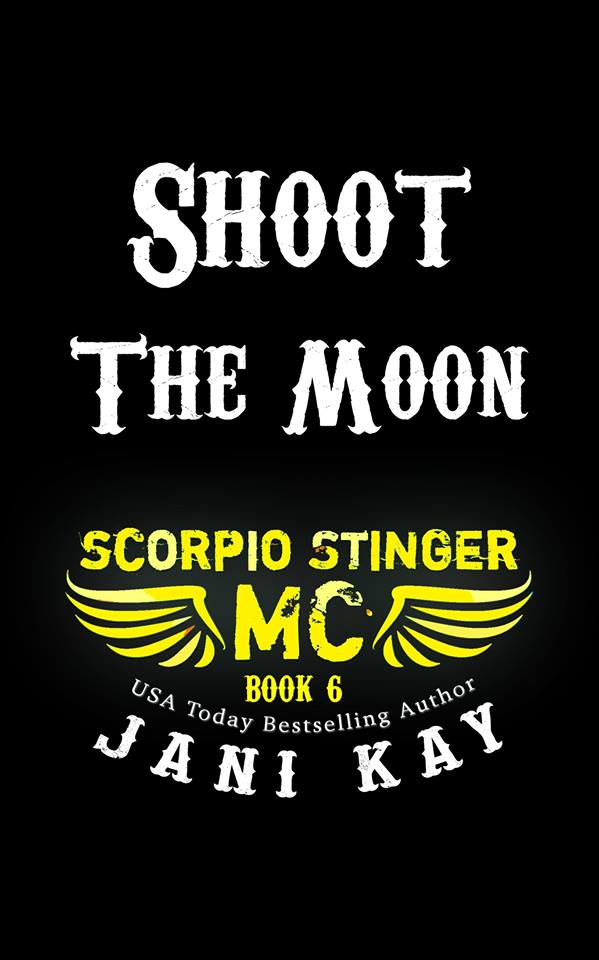 shoot-the-moon-coming-soon