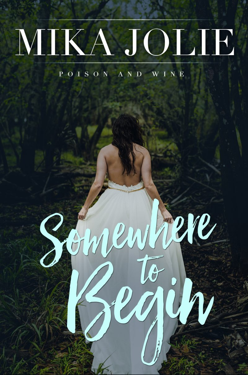 somewhere-to-begin-frontcover