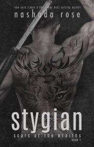 stygian-book1_use