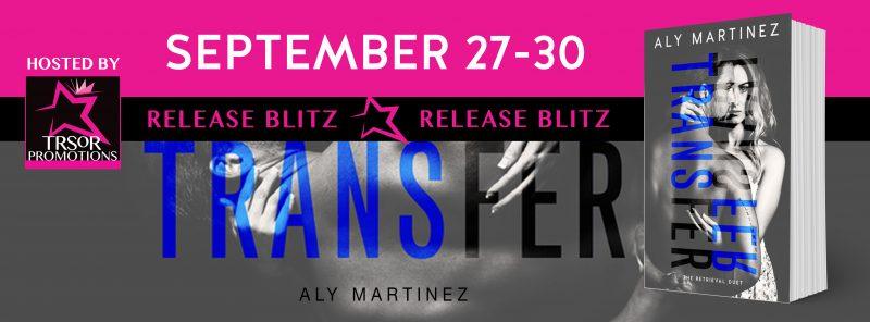 transfer_release_blitz