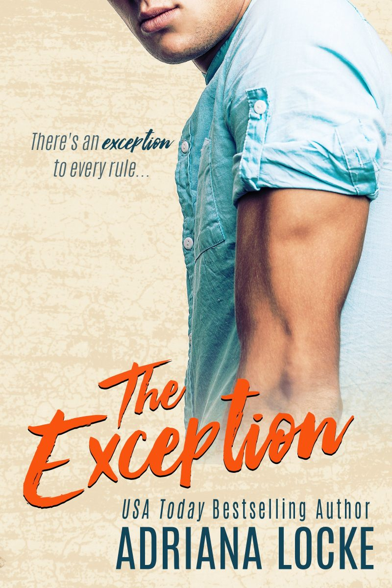 the-exception-ebook-cover