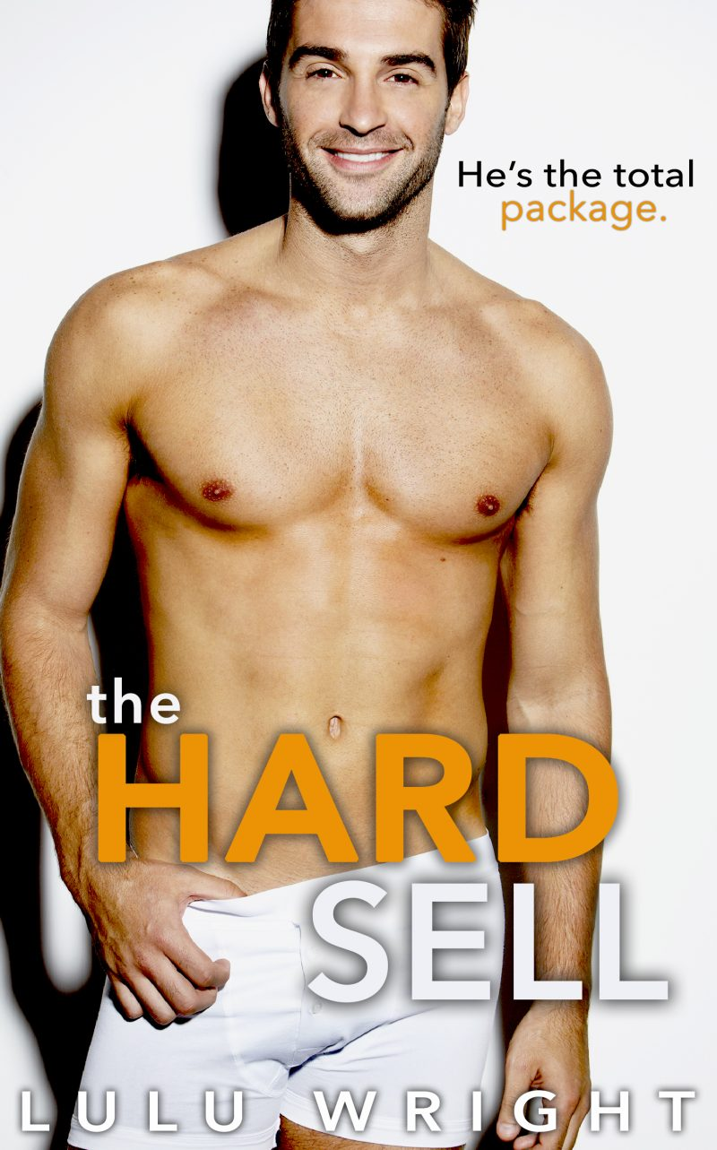 the-hard-sell-final-cover