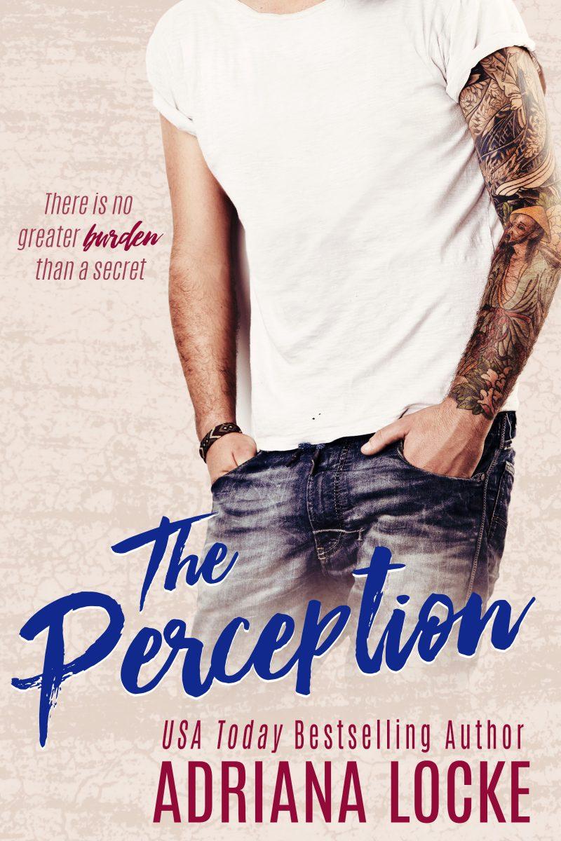 the-perception-ebook-cover
