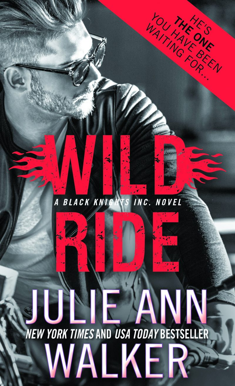 wild-ride-cover-final