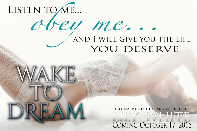 wake-to-dream-teaser
