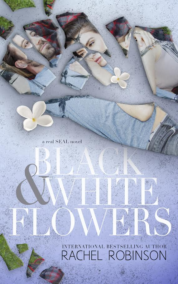 black-and-white-flowers-cover