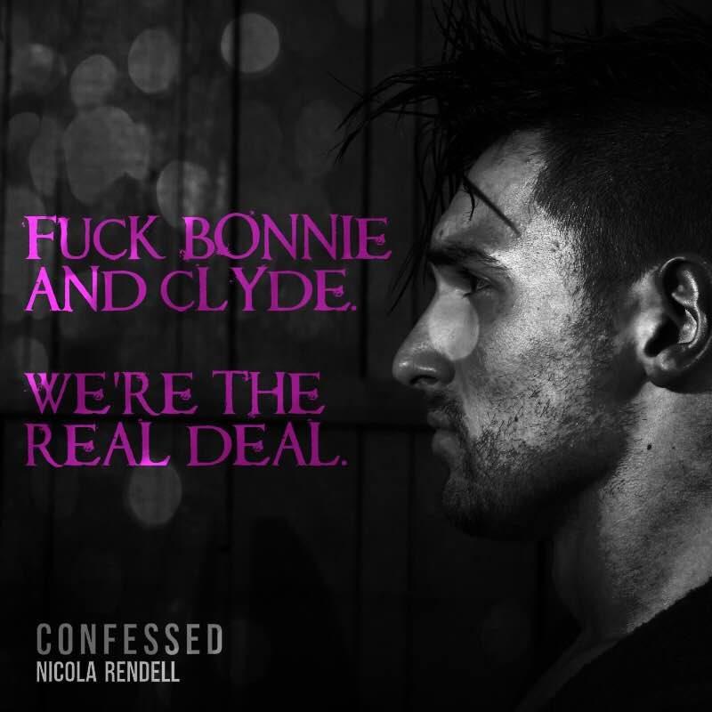 confessed-1