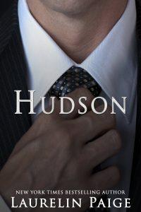 hudson-by-laurelin-paige