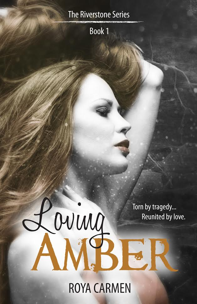 loving amber ebook