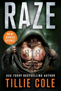 raze_new