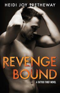 revenge-bound-sm