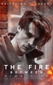 the-fire-between-high-and-lo-ebook-cover