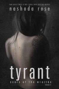 tyrant-amazon-cover-copy