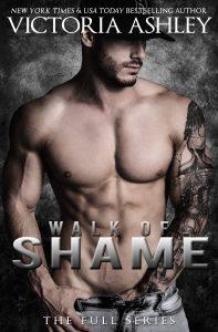 walk-of-shame