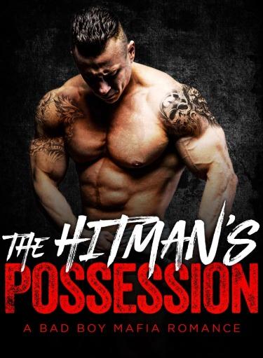 Release Day Blitz + Giveaway: The Hitman's Possession (Bad Boy Mafia Romance #) by Tia Lewis