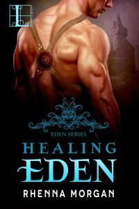 2-healing-eden-ebook-cover
