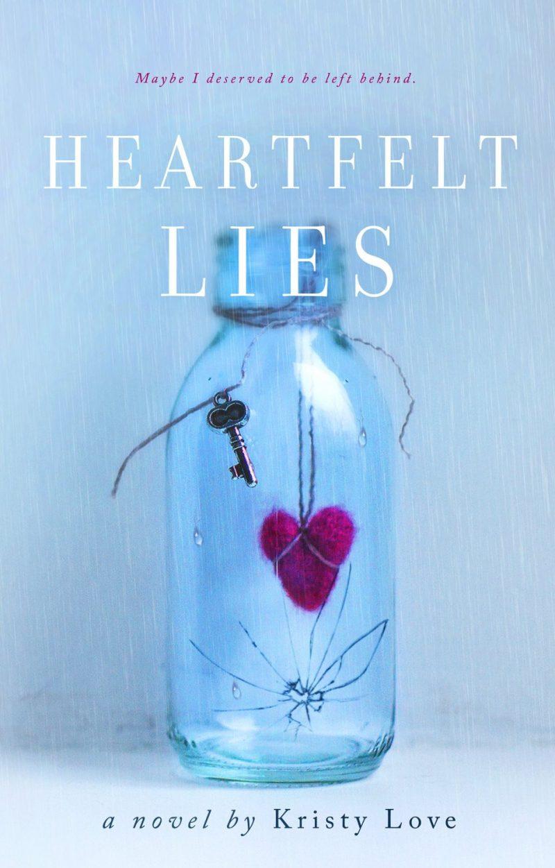 2-heartfelt-lies-ebook-cover
