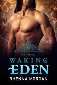 3-waking-eden-ebook-cover