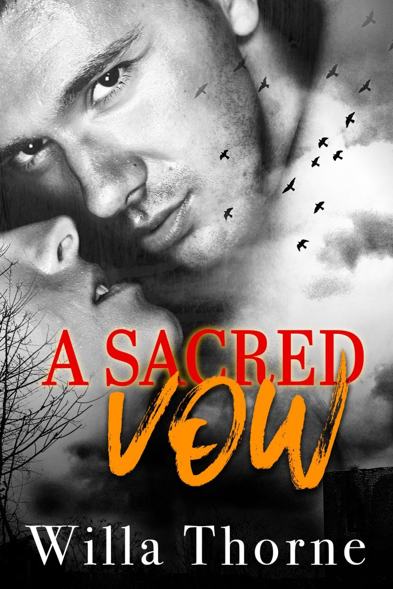 a-sacred-vow-ebook-cover