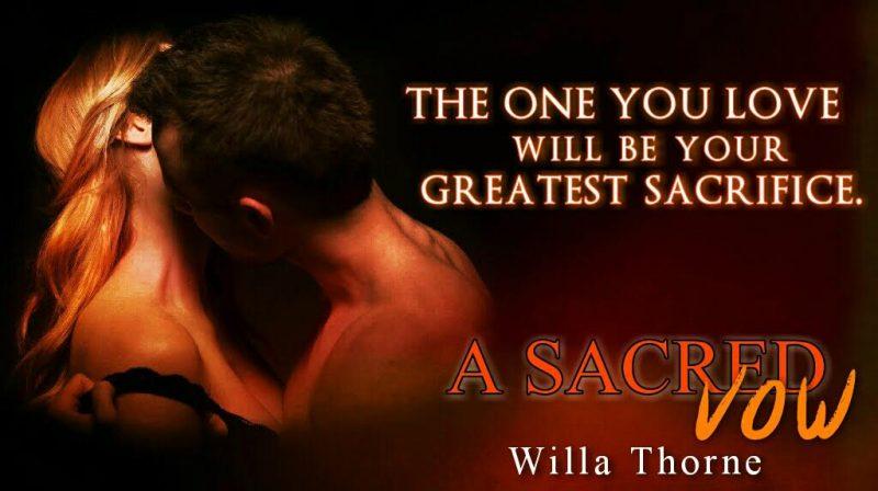 a-sacred-vow-teaser-3