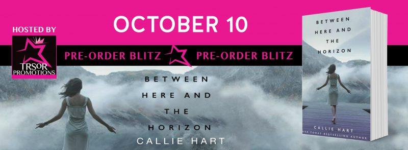 between_here_preorder_blitz