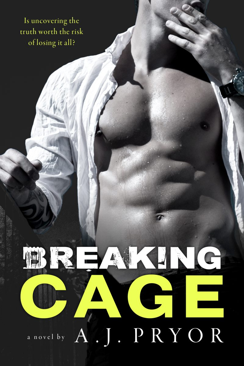 breaking-cage-amazon