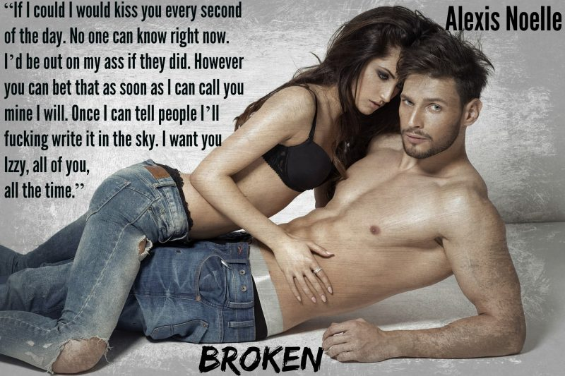 broken-1