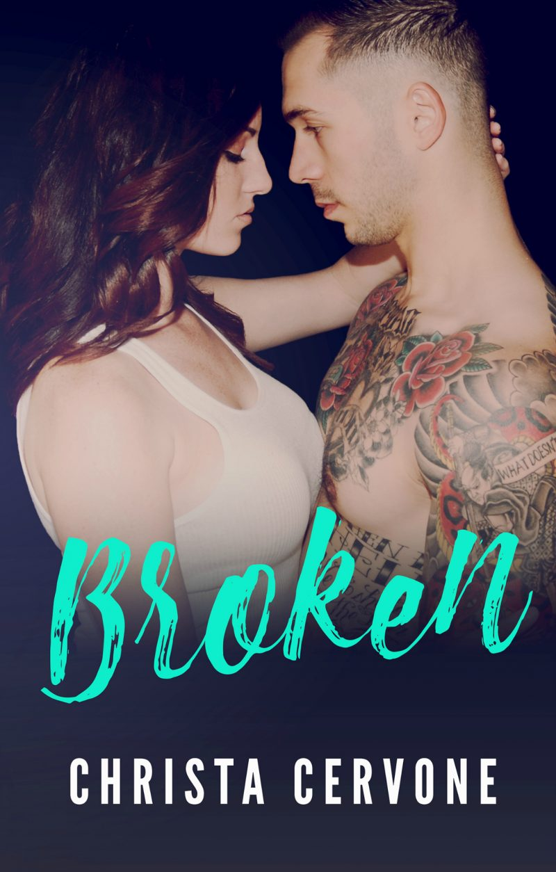 broken-ebook-cover