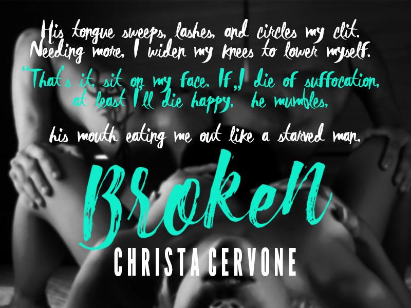 broken-teaser-5