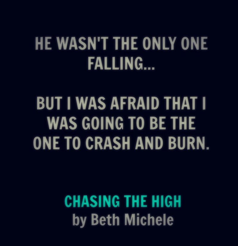 chasing-the-high-teaser-1