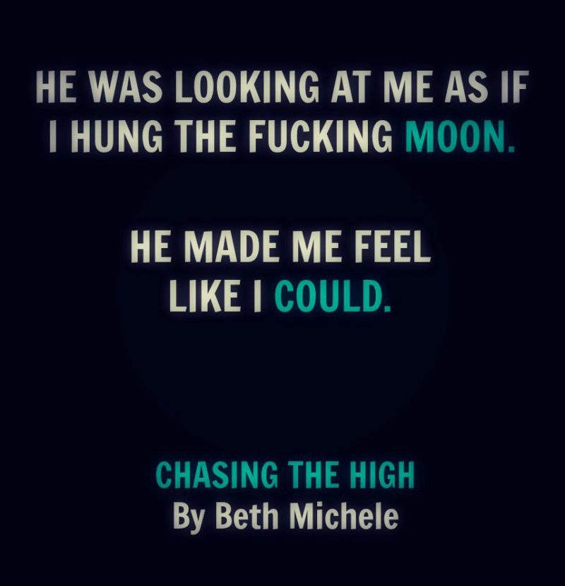 chasing-the-high-teaser-2