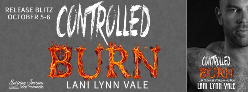 controlled-burn-banner