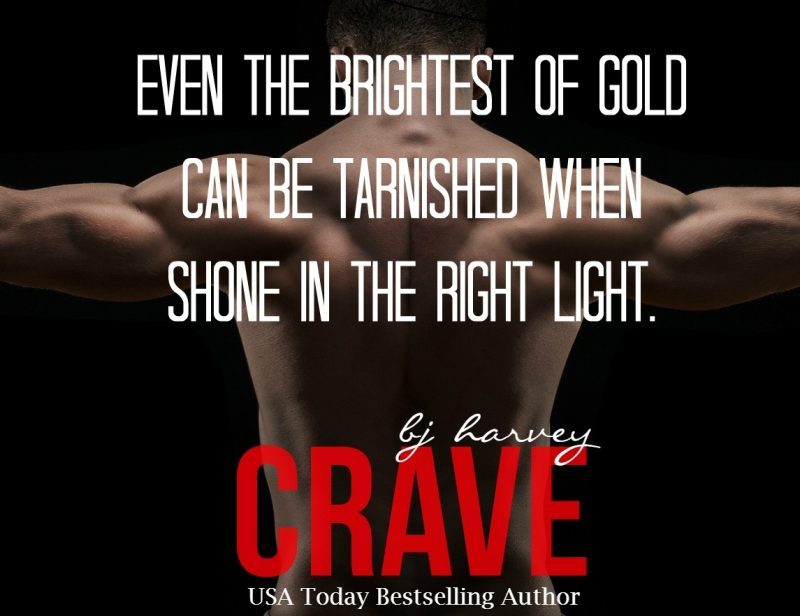 crave-by-bj-harvey_teaser-1