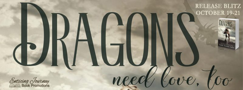 dragons-need-love-too-release-banner