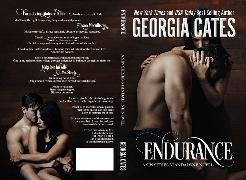 endurance-print-cover