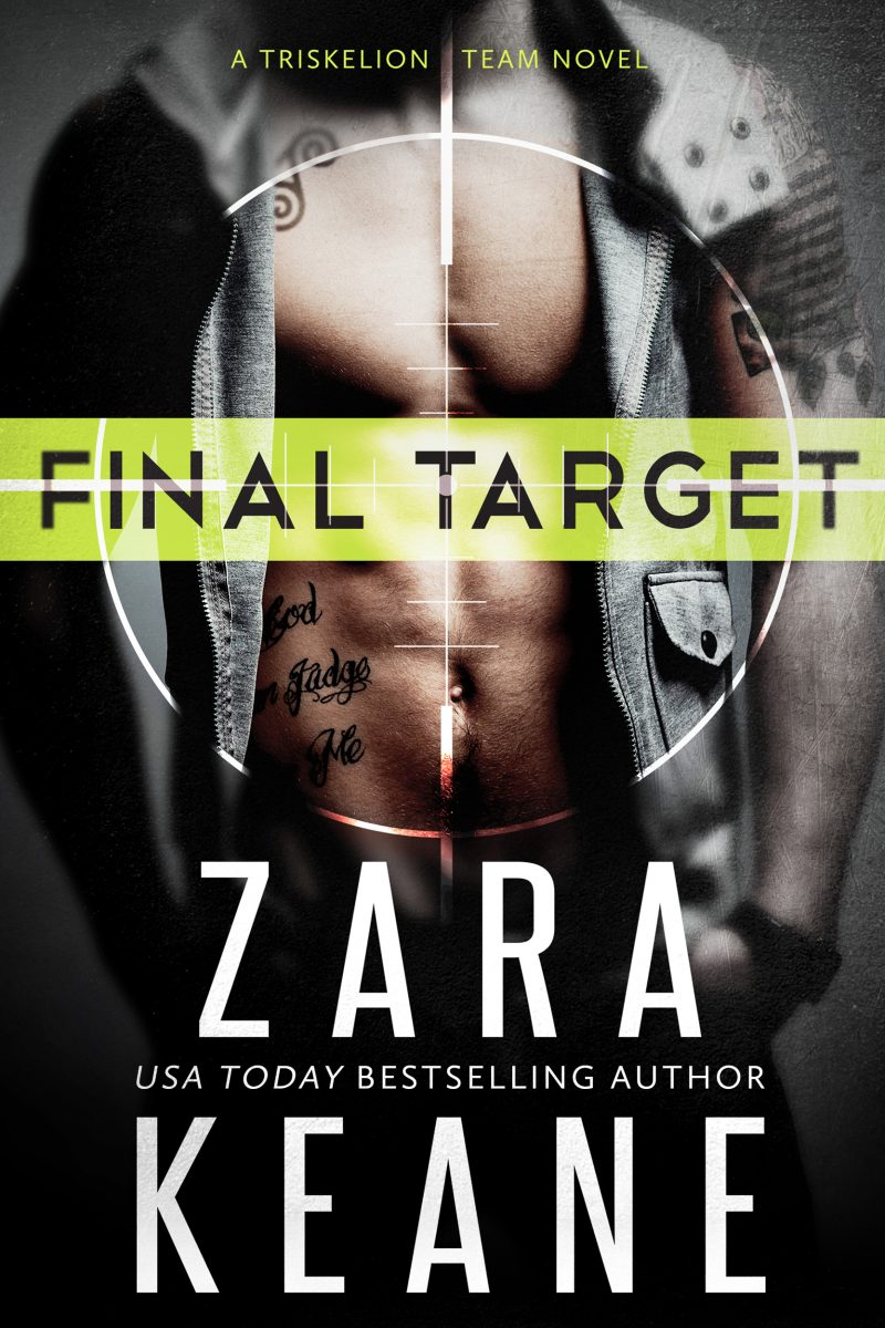 final-target-amazon