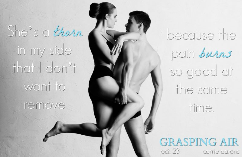 grasping-air-teaser-1