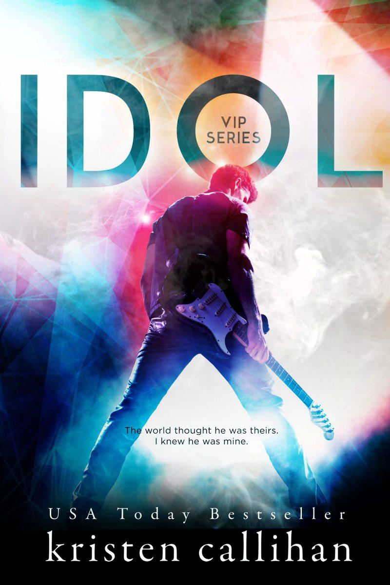 idol-vip
