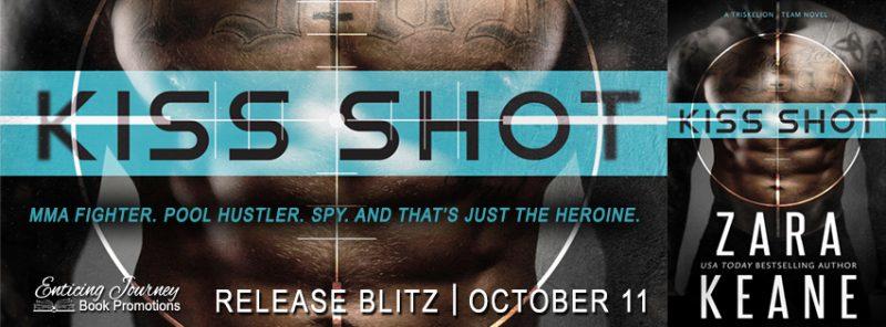 kiss-shot-release-banner