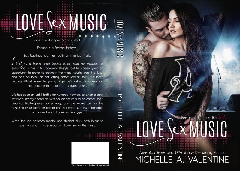 love-sex-music-printable-330-6x9