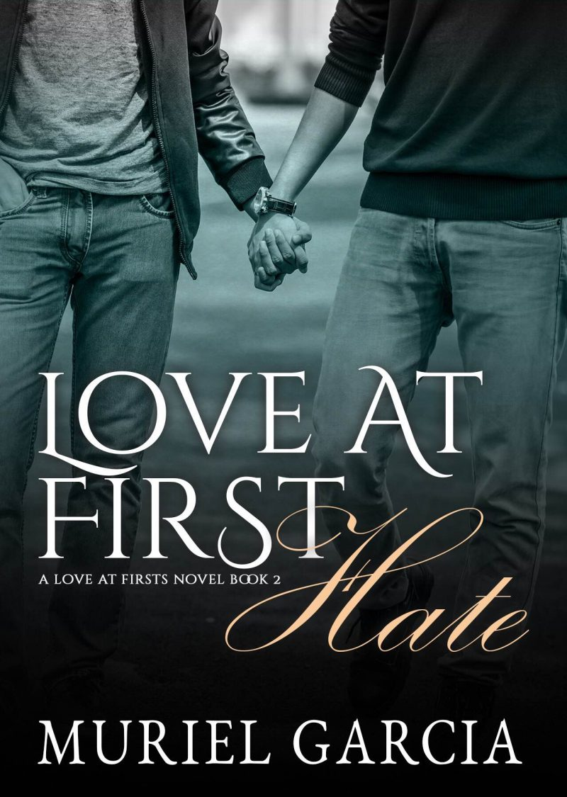 love-at-first-hate-ebook-cover