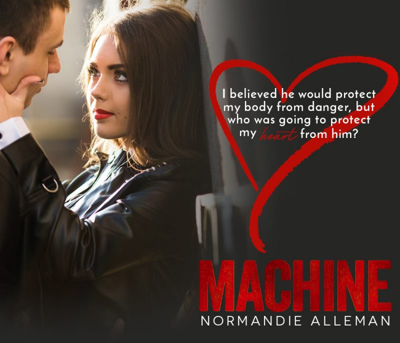 machine-teaser-1