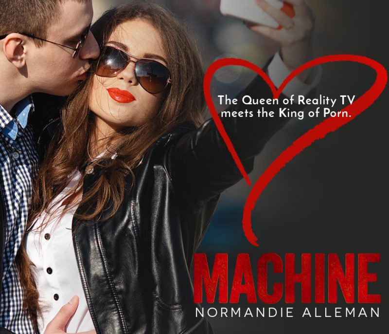 machine-teaser-2