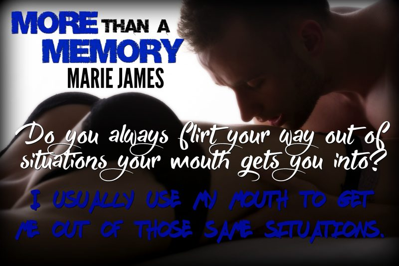 more-than-a-memory-teaser-1